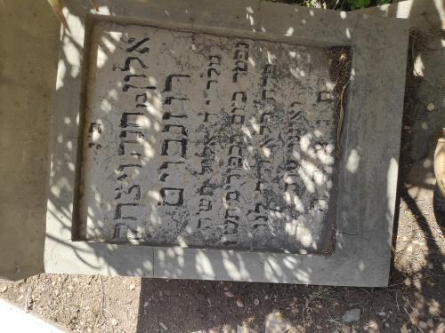 אלון רוזנבוים