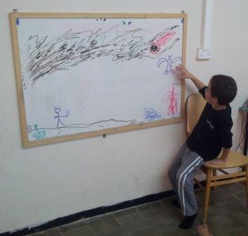 תמונות בחינוך