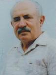 הוסמן אהרון בן תאודורוס הוסמן