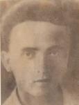 אברהם פרוינר