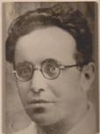 אברהם יצחק בן הלל-אהרון נוז'יק