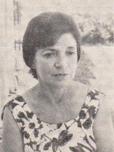 ברטה בורשטיין בת שרה ואליקים בורשטיין