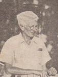 בלה (זבולון) בן אלברט קלמר