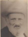 משה בן איציק ברוסטין