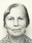 צביה גינזבורג