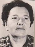 דבורה גולדפרב בת אהרון שלמה ליטבק