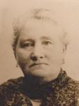 דבורה גרינברג בת יוסף
