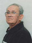 שמיר דויד בן שלמה הרשקוביץ