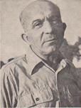 יצחק דובז'ינסקי בן רחל ואפרים יוסף