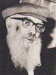 דויד שלומוביץ'