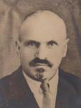 שלמה בן שמואל הלוי הורוביץ