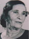 רבקה וולקומירסקי בת אהרון ויינשטין