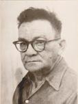 זלמן בן אליעזר וולקומירסקי