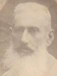 זלמן-בצלאל בן יהודה-לייב וולפזון