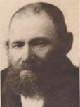 משה-יצחק בן ליברמן ובר