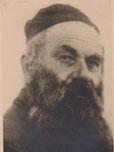 זלמן דב בן קלמן פרידמן