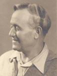 יעקב פלומין