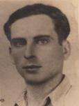 יעקב קיזרמן
