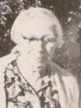 יהודית רודניצקי