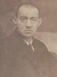 יצחק-גרשון ליפסקי