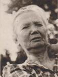 שרה יוסלביץ