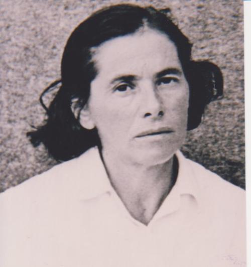 קיילה לוין