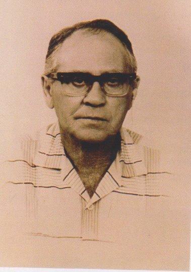 מרדכי לוין