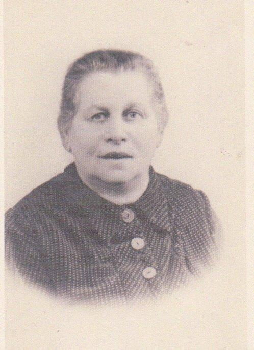 רייזל לנסקי