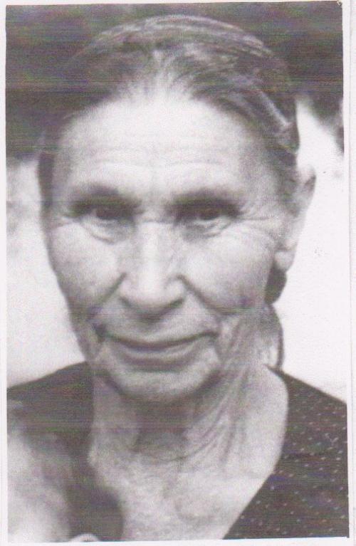 שרה ליפסקי