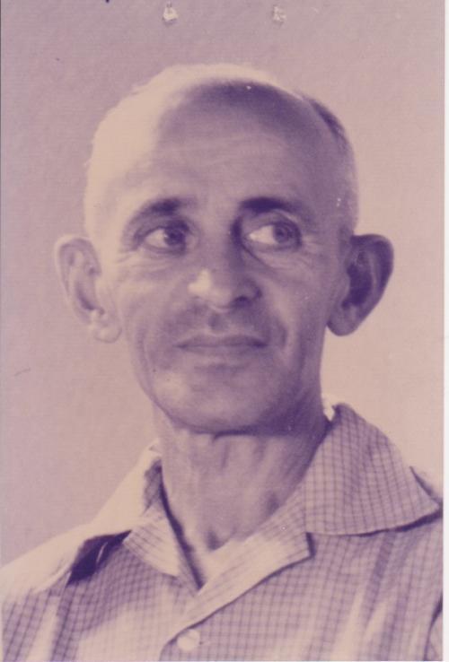 מרטין רולמן