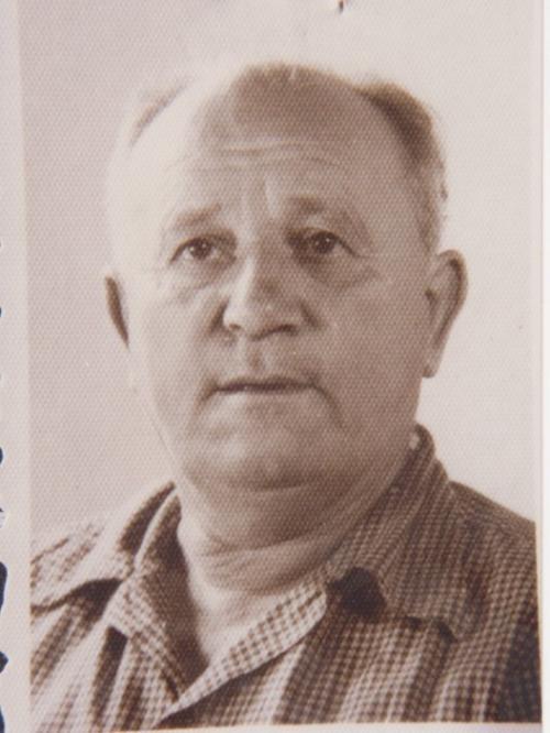 מנחם פרידמן