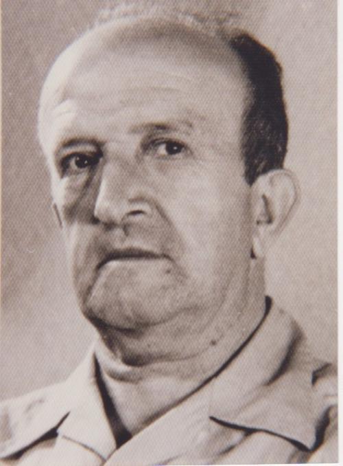 משה מילמן