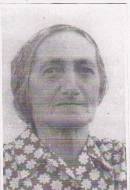 מניה קימלמן
