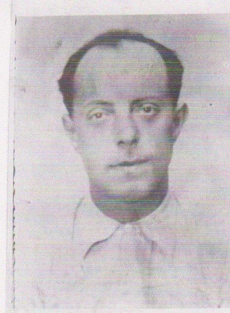 ראובן בן יצחק-אייזיק צוקרמן