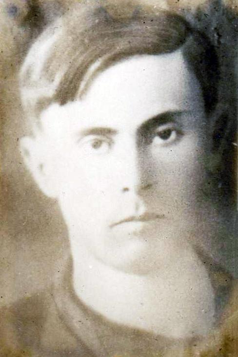 יצחק פינקל
