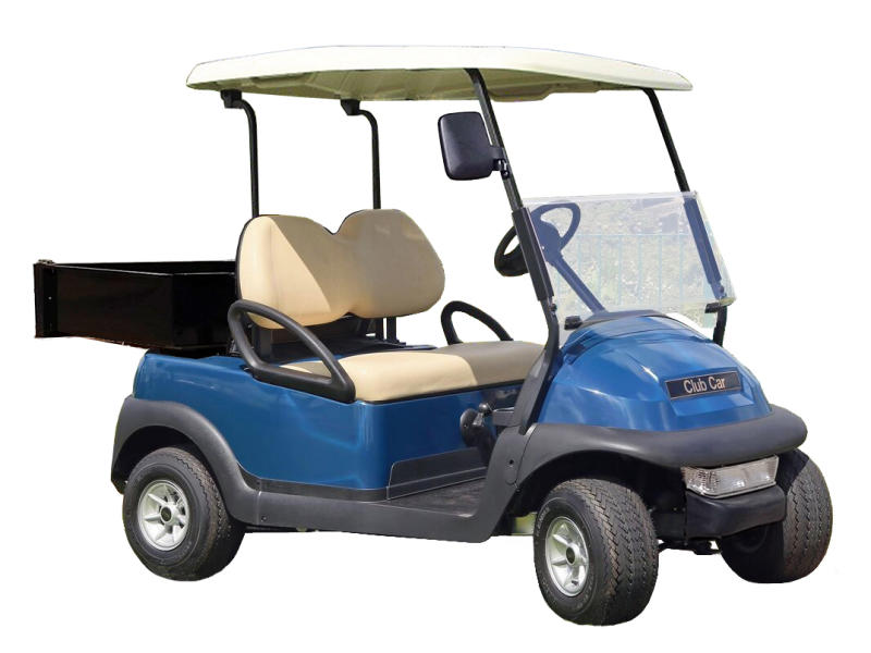 הגדול תל יוסף רכב חשמלי QO-42
