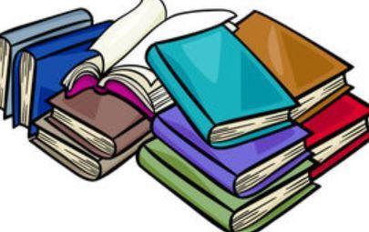 פתיחת הספריה אחרי חגי תשרי תשפ``ב